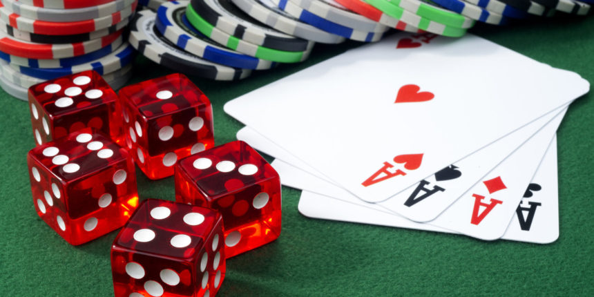 casino guide en ligne